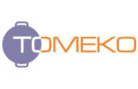tomeko-logo