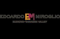 logo-edoardo-miroglio-wine-cellar