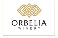 orbelia